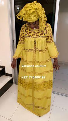 African Maxi Dresses, African Fashion Ankara, Latest African Fashion Dresses, African Print Fashion, African Attire, African Wear, Africa Fashion, Fashion Men, African Print Dress Designs