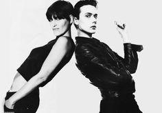 Justine Frischmann, Brett Anderson, People Of Interest, Britpop, Killer Queen, Music Pictures, Rock Legends, Indie Kids, David Bowie