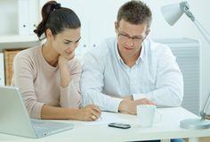 Casar ou comprar a casa nova? 8 Dicas para ajudar na decisão