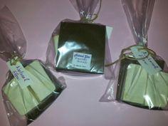 Natural Glow  : Facial soap Organic Soap, Natural Glow, Lip Balm, Lotion, Facial, Perfume Bottles, Lips, Cream, Beauty