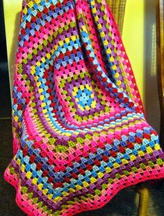 Photographs of my newest creation, I do have to say I love the colours. I'd recently had a...