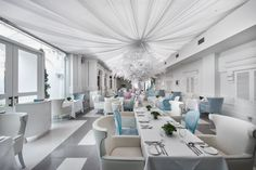 Luxury Life Design: Macalister Mansion in Malaysia– a contemporary hotel with historical dimensions and hidden elegance!