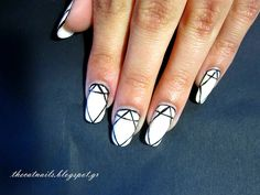 http://thecatnails.blogspot.gr/
