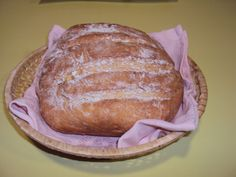 Pan rápido Thermomix Pan Rapido Thermomix, Thermomix Pan, Stewed Tomatoes, Pan Bread, Sin Gluten, Beef, Recipes, Food, Breads