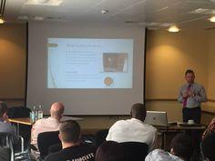 Karatbars New Presentation November 2015
