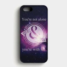Of Mice & Men Logo iPhone SE Case its a Case, a protective yet stylish shield between your phone and accidental bumps, drops, and scratc. Iphone Logo, Iphone Se, Men Logo, Of Mice And Men, Iphone 6 Plus Case, Phone Cases, Phone Case