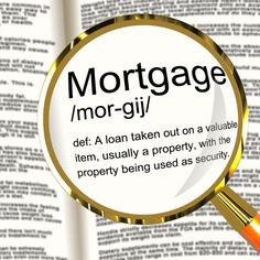 Loan Types – Which One Is Right for You?