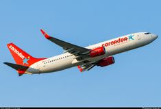 Boeing Aircraft, Commercial, Travel, Viajes, Destinations, Traveling, Trips