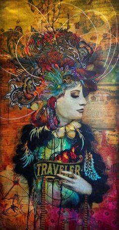 Andrea-Matus-deMeng-The-Traveler.jpg