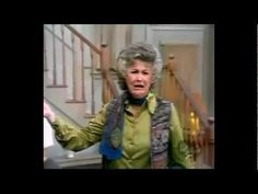 10 episodes that show how Maude debated American culture in the · TV Club 10 · The A. Classic Tv, Theme Song, Best Tv Shows, Commercial, Culture, Memories, Songs, Club, American