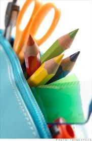 Saving Tips on School Supplies Find out more!