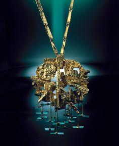 The official homepage of Björn Weckström Medusa, Silver Mask, Kitty Hawk, Bronze Jewelry, Jewelry Crafts, Scandinavian, Jewerly, Vintage Jewelry, Jewelry Watches