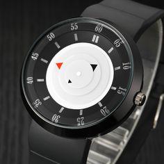$7.27 (Buy here: https://alitems.com/g/1e8d114494ebda23ff8b16525dc3e8/?i=5&ulp=https%3A%2F%2Fwww.aliexpress.com%2Fitem%2F2016-XINEW-Hot-style-futuristic-luxury-brand-men-women-black-fashion-casual-military-sports-quartz-watches%2F32678903263.html ) 2016 XINEW Hot style futuristic luxury brand men women black fashion casual military sports quartz watches relogios wristwatch for just $7.27