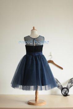 9290534c2 26 Best flower girl dresses images