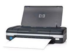 HP printer Service Center in Hyderabad, Call 9885729292 to get your HP Laptop repaired by specialists. We expertise in motherboard repair, dc power jack, keyboard repair, broken lcd screen replacement. Online Computer Store, Computer Deals, Hp Printer Parts, Printer Price, Output Device, Printer Cartridge, Laptop Repair, Press Kit, Printer Scanner