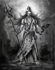 lord shiva in rudra avatar animated wallpapers Arte Shiva, Shiva Tandav, Rudra Shiva, Shiva Statue, Lord Krishna, Lord Shiva Hd Images, Shiva Lord Wallpapers, Shiva Tattoo, Hanuman Tattoo