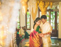 Here You Can Get The Unique And Creative Photography Ideas For Your Wedding Any Occasion Explore Save Indian