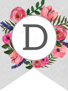 Floral-Banner-alphabet-D.png (1563×2083)