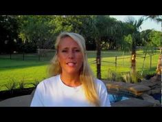 Beachbody Ultimate Reset Detox Review | Fitness Professionals Review | Day 18