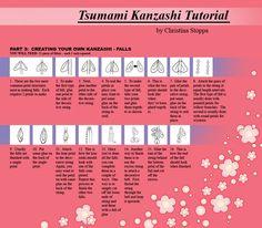 kanzashi_tutorial___part_6_by_kurokami_kanzashi1