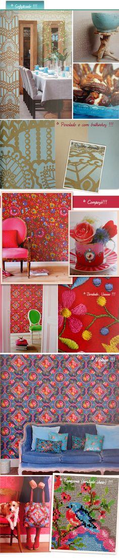 wallpaper 1 by Gutie
