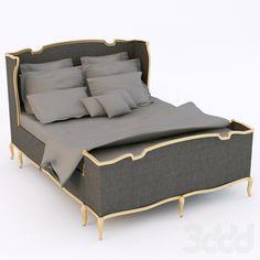 ralph lauren THE HEIRESS BED