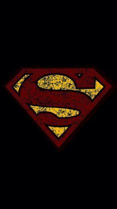 Get Great Marvel Background for Smartphones This Month Superman Artwork, Superman Wallpaper, Bear Wallpaper, Avengers Wallpaper, Batman Vs Superman, Amoled Wallpapers, Ios Wallpapers, Marvel Background, Superman Man Of Steel