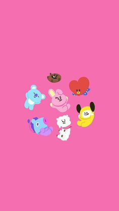 Bts wallpaper hd - free hd wallpapers and wallpapers Bts Yoongi, Bts Bangtan Boy, Bts Wallpaper, Iphone Wallpaper, Friends Wallpaper, Kawaii Wallpaper, Bts Army Logo, Les Bts, Bts Backgrounds