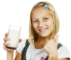 Is your child struggling with some extra fat? Check out these most effective tips to help your kids to be in shape again http://www.today.com/parents/7-ways-help-your-child-lose-weight-I128402