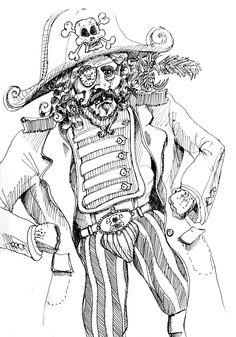 why are pitares called pirates? cos they arrrgggghhhhhhhh #pirate #captainhook