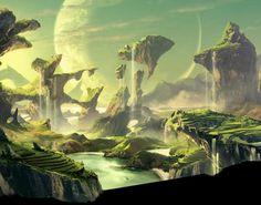 alien-world_preview.jpg (572×450)