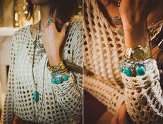 Jewels | Styled Avenue