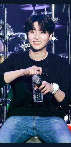 Jae Day6, Do You Believe, God