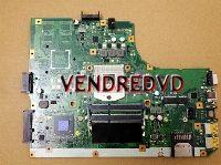 Carte mère Asus K55N K55VD K55DE K55VD K55A REV 3.1 Intel - Vendredvd.com