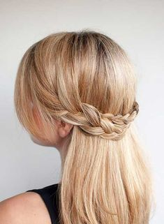 Braids for Hair-25