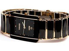 Мужские часы Rado Integral. Цена от 1990 руб.  Интернет-магазин. Бесплатно доставляем по России. Без предоплаты. Круглосуточно. Закажите здесь! http://topruwatch.ru/rado_integral