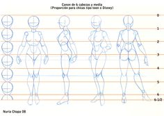 canon_femenino_6_cabezas_y_med_by_cristallegacy.jpg (1481×1053)