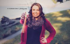 #senior#seattlephotographers#coramdeophotography#duophotographers#tacomaphotographers#bonneylakephotographers#highschoolsenior#highschool