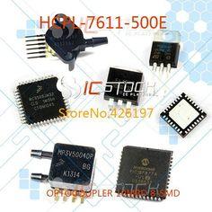 Дешевое Hcpl 7611 500e оптрон 10MBD 8 SMD 7611 HCPL 3 шт., Купить Качество Интегральные схемы непосредственно из китайских фирмах-поставщиках:  IRFPC60 MOSFET N-CH 600V 16A TO-247AC 1pcsUS $ 11.80/pieceIRFIBC40GLC MOSFET N-CH 600V 3.5A TO220FP 1pcsUS $ 6.27/piece