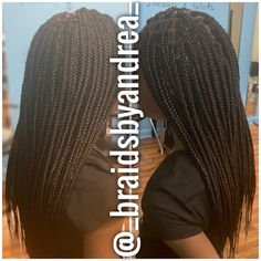 Box Plaits, Braids, Hair Styles, Beauty, Fashion, Bang Braids, Hair Plait Styles, Moda, Fashion Styles