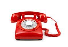 10 Números de telefone que deve conhecer - Saldo Positivo Para fazer valer os seus direitos nem sempre precisa de sair de casa: basta ter um telefone ou um telemóvel à mão.
