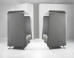 PROOFF #004 Niche Design by Axia Design