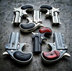 psitol, guns, weapons, self defense, protection, 2nd amendment, America, firearms, munitions #guns #weapons