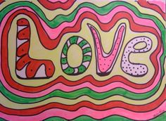Love by JackieO. Kids Rugs, Home Decor, Decoration Home, Kid Friendly Rugs, Room Decor, Home Interior Design, Home Decoration, Nursery Rugs, Interior Design