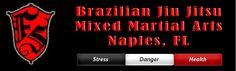 Brazilian Jiu Jitsu, Money Box, Mixed Martial Arts, Teeth Whitening, Chess, Balls, Coupons, Knowledge, Social Media