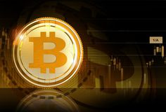 Throughout the course of Bitcoin history, there have been some rather unique addresses. Some users resort to vanity generation solutions, which allow anyone to create an address with specific letter c