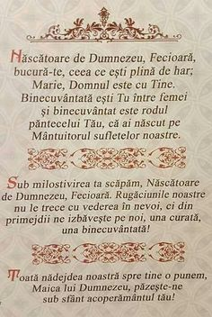 Prayer Board, Orthodox Icons, Prayers, Blessed, Spirituality, Faith, God, Thoughts, Romania