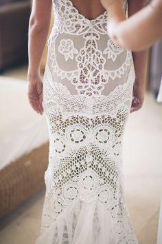 Jane Hill Lottie Size 10 Pre-Owned Wedding Dress | Still White Australia