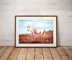 #unicorn #artwork #print #Photography #childrensart #homedecor #dormdecor #christmasgifts #gifts #giftideas #giftsforher #giftforhim #giftsformom #giftsfordad #giftsforwomen #unicornlovers #magicofchildhood