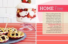 Delicious desserts for your BBQ @GloMSN http://glo.msn.com/living/ultimate-family-friendly-bbq-8188.gallery